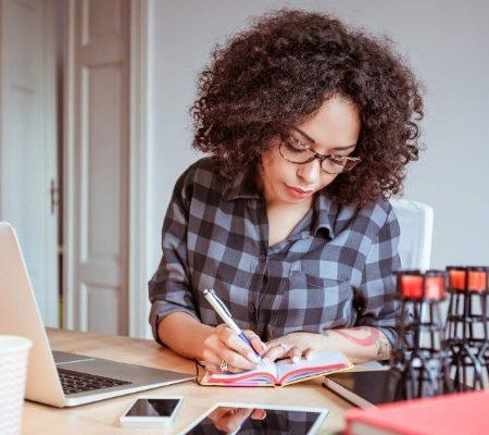10 Consejos para el aprendizaje en línea